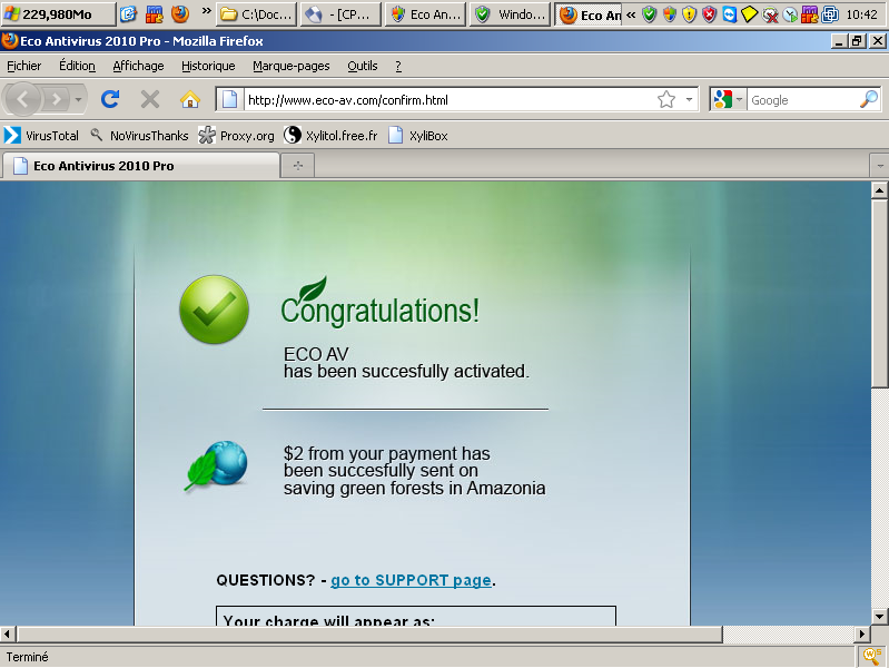 Eset nod32 all editions 3.0.669 crack only login